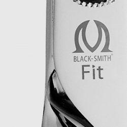 BLACK-SMITH