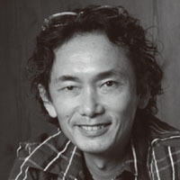 Katsuji Oono
