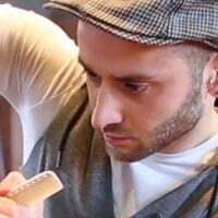 Samuel Nisandro Bahnan